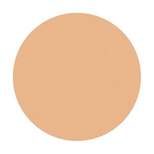 NB ナチュラルベージュ 自然な素肌色
